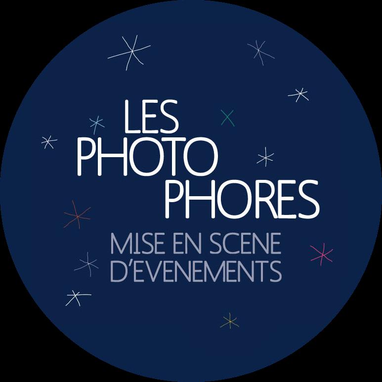 Les Photophores Pro Event