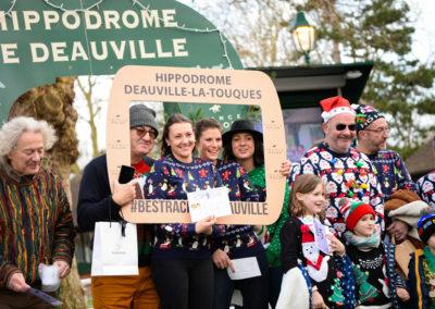 Marche-de-Noel-de-Deauville-2019-00004