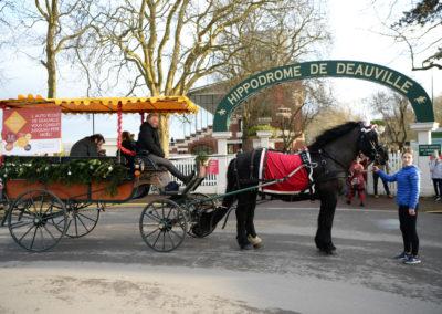 Marche-de-Noel-de-Deauville-2019-00005