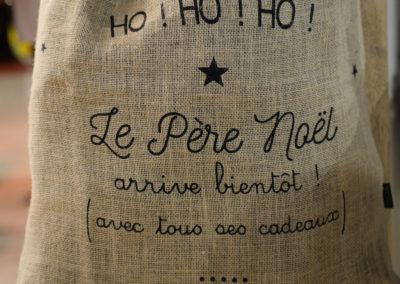 Marche-de-Noel-de-Deauville-2019-00019